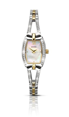 sekonda-womens-quartz-watch-with-mother-of-pearl-dial-analogue-display-and-multi-colour-bracelet-215
