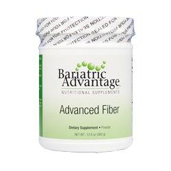 Bariatric Protein Supplements