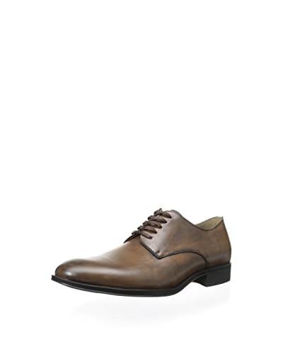 Vince Camuto Men's Morus Plain Toe Lace Up