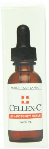 Cellex-C High Potency Serum, 30 Ml
