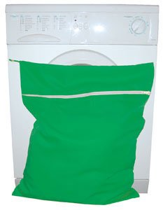 Clean Inside Washing Machine front-7615
