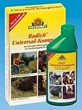 Neudorf 587847 - 1Kg compostador universal