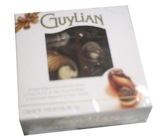 belgian-chocolate-sea-shells-guylian-23oz-65g-small-box
