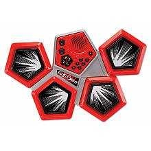 Play On Detachable Drum Pad front-1074455