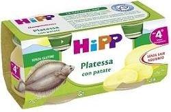 omogeneizzato-hipp-platessa-con-patate