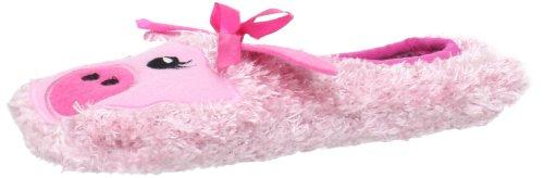 k-bell-novelty-slippers-pink-pig