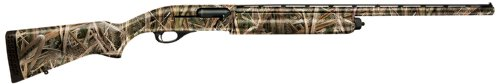 mossy-oak-graphics-14004-sgb-camouflage-shadow-grass-blades-shotgun-and-rifle-gun-wrap-kit