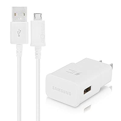 Samsung Wall Charger for Samsung Phones