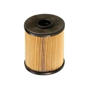 fram cs10263 fuel filter element kit automotive. Black Bedroom Furniture Sets. Home Design Ideas