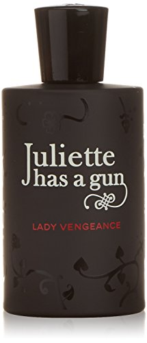 Juliette Has A Gun - LADY VENGEANCE edp vaporisateur 100 ml