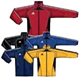 Adidas T0060020 Condivo Full-Zip Training Jacket (Call 1-800-234-2775 to order)