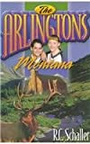 Montana (The Arlingtons)