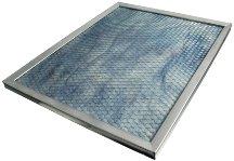 Broan Range Hood Filter 97007696 (Broan Range Hood F403023 compare prices)