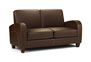 Vivo 2 Seater Sofa