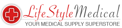 Life Style Medical