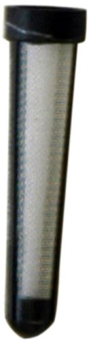 Skuttle 000-1319-051 Inline Filter 2000,2001,2002,592 - 1