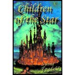 Children of the Star