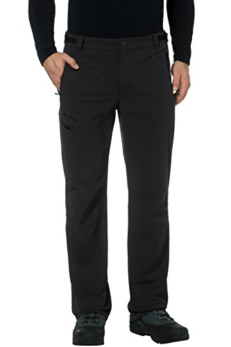 vaude-mens-farley-ii-stretch-pants-black-size-54