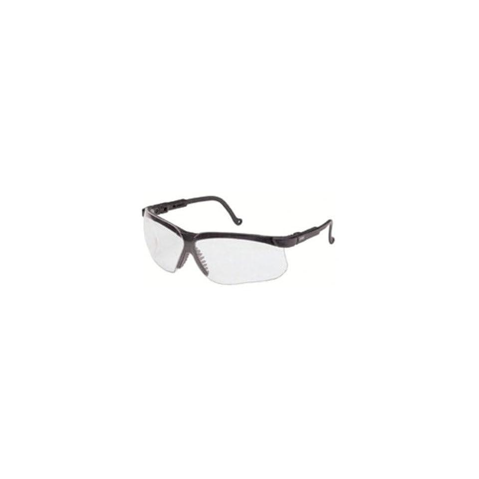 456d0fd4b7 Uvex By Sperian Genesis Eyewear Uvex Genesis Safety Glasses 50% Gray Tint  763 S3213X uvex