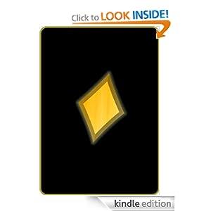 Third Man Walking   Book One: Diamonds (A Charles LaChance Poker Series) Charles LaChance