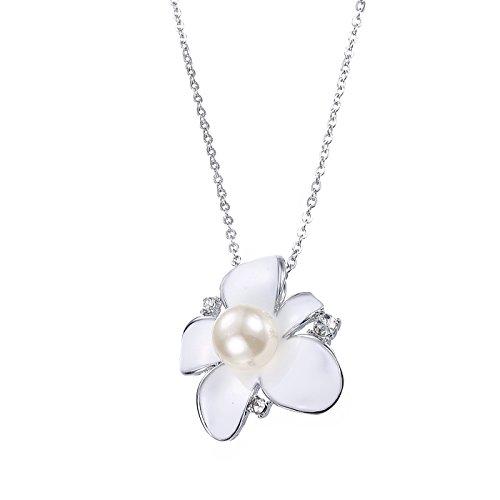 fashionvictime-mujer-colgante-fleur-argento-rodiado-esmalte-cristal-perla-joyeria-sin-tiempo