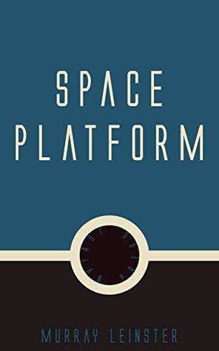 space-platform
