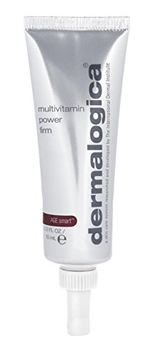 dermalogica-multi-vitamin-power-firm-cream-05oz