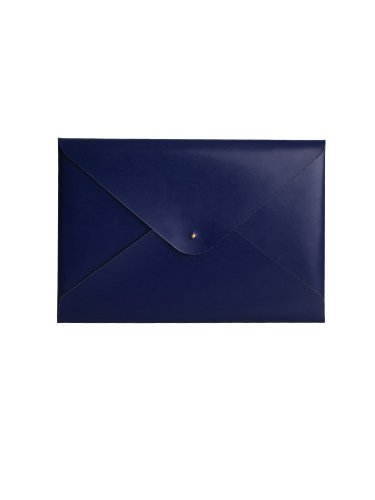 paperthinks-recycled-leather-225-x-327cm-file-folder-navy-blue