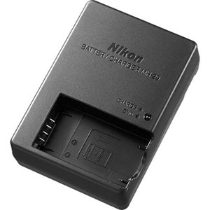 Nikon-MH-29-Battery-Charger