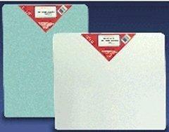 Flipside Flp30050 Flannel/dry Erase Board 18 X 24
