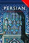 Colloquial Persian - Paperback and CD...