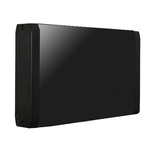 MARSHAL USB3.0 大容量 6TB MAL36000EX3-BK ( USB 3.0 6TB 外付け HDD ) ハードディスク マーシャル 6000GB REGZA レグザ テレビ 録画 対応
