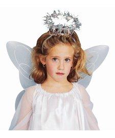 Angel Instant Child - Accessories & Makeup front-530601