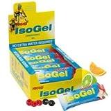 Iso Gel Sachet Orange (Qty 25 = 1 box) 60ml
