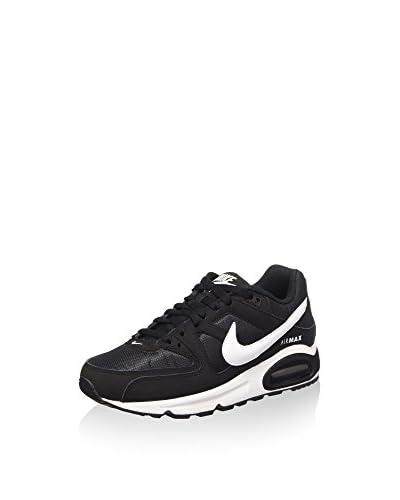 Nike Sneaker W Air Max Command