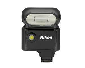 Nikon SB-N5 Flash pour Appareil photo