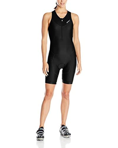 2XU Traje Triathlon Perform Trisuit