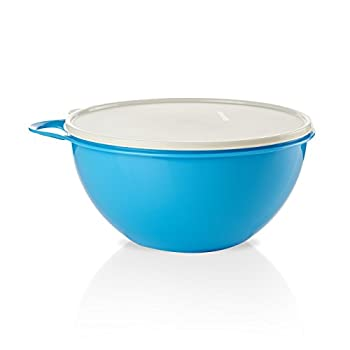 Tupperware Thatsa® Bowl : Classics