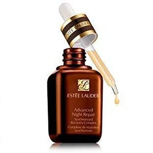 Estee Lauder Advanced Night Repair Synchronized Recovery Complex 100ml/3.4oz - All Skin Types - Value Size