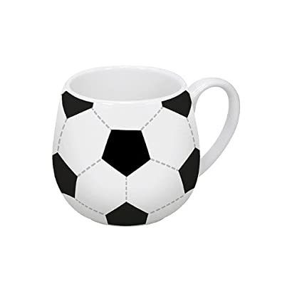 Soccer Ice Cube Silicone Plateau Gelée Moule Monde Cup COCKTAILS WHISKY Ball