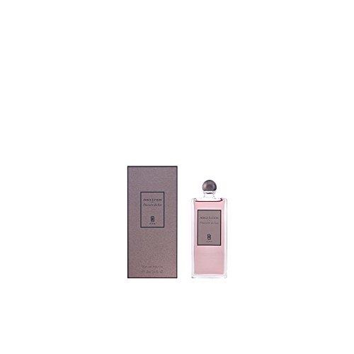 Serge Lutens Feminite Du Bois Eau de parfum Spray 50 ml Donna - 50ml