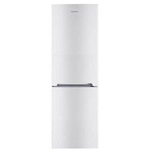 daewoo-frigorifico-combi-rn360npw-clase-a-