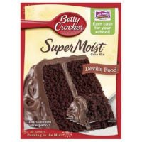 betty-crocker-devils-food-cake-mix-1525oz-432-g