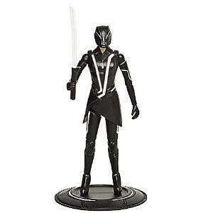 Buy Low Price Spin Master Tron 3″ Core Figure – Quorra (B0038OMQM0)
