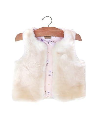 Frankie & Sue Kid's Amelia Vest