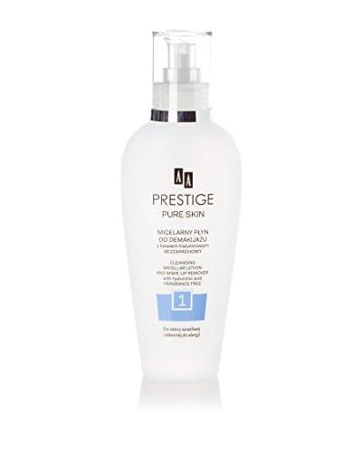 Oceanic Loción Limpiadora Micelar Prestige Pure Skin 200 ml