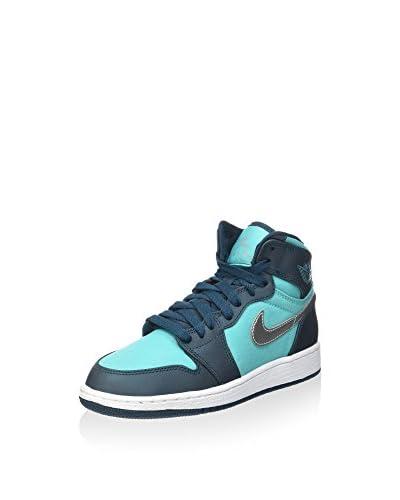 Nike Zapatillas abotinadas Air Jordan 1 Retro High (GG)