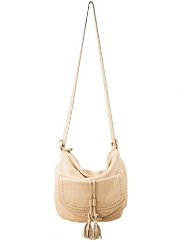 sanctuary-city-edition-nude-leather-bohemian-hobo-bag