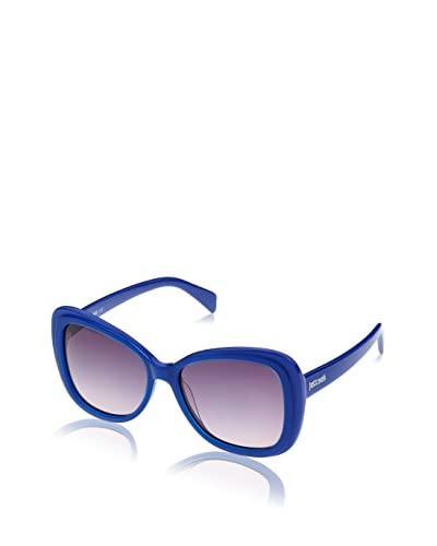 Just Cavalli Occhiali da sole Jc676S (57 mm) Blu