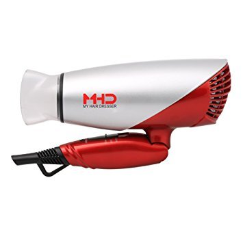 1875w-hair-dryer-dual-voltage-blow-dryer-dc-motor-foldable-handle-negative-ionic-function-speed-sett